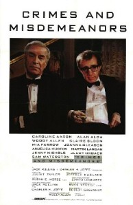 Crimes_and_misdemeanors2