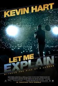 Kevin_Hart_Let_Me_Explain