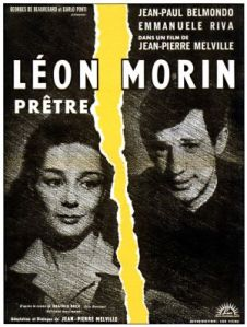 Leon-Morin-Priest