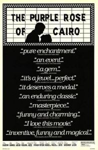 Rosa-purpura-do-cairo-poster02