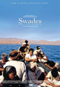 Swades_movie_poster